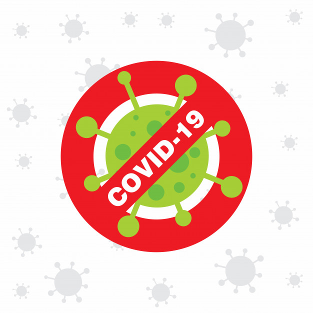 Impact of Covid-19 on Cotton Industry