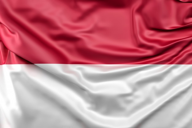 Import Duties to be imposed on China and Bangladesh by Indonesia.