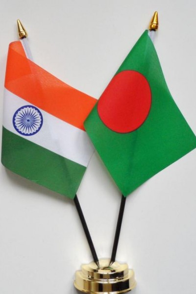 India, Bangladesh underscore need for removal of non-tariff barriers.