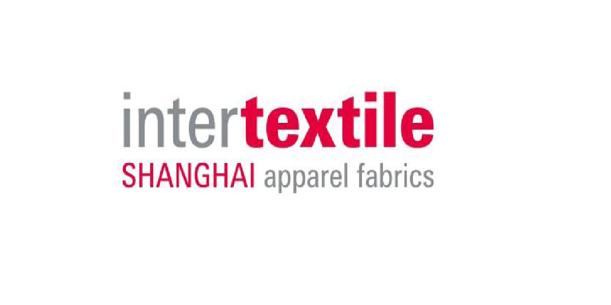 Intertextile Apparel opens its doors on Saturday with around 3,300 international and domestic exhibitors on show