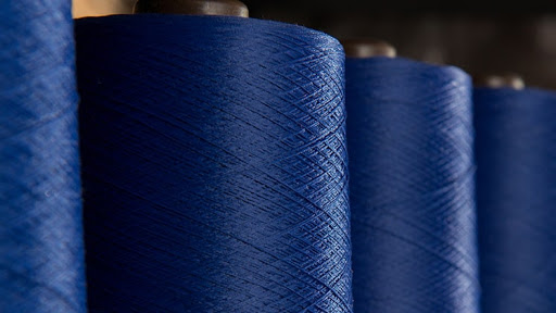 MMF apparels: US $ 20 billion opportunity for India!