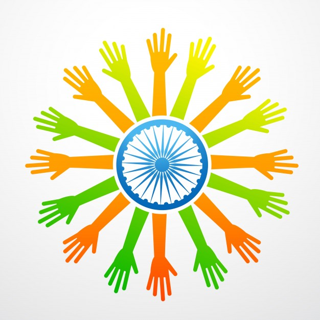 'Make in India' epitomises challenges facing US-India trade ties: USTR.