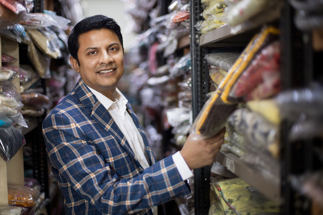 Nandani Creation Limited to invest $1.3mn for brick-and-mortar expansion