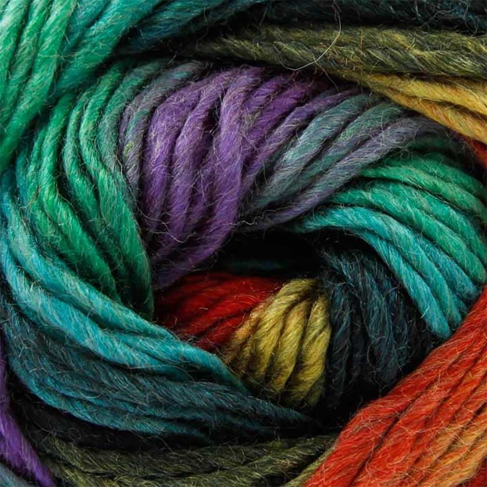Section of industry is optimistic about reduction in yarn prices and continuous supply of yarn!