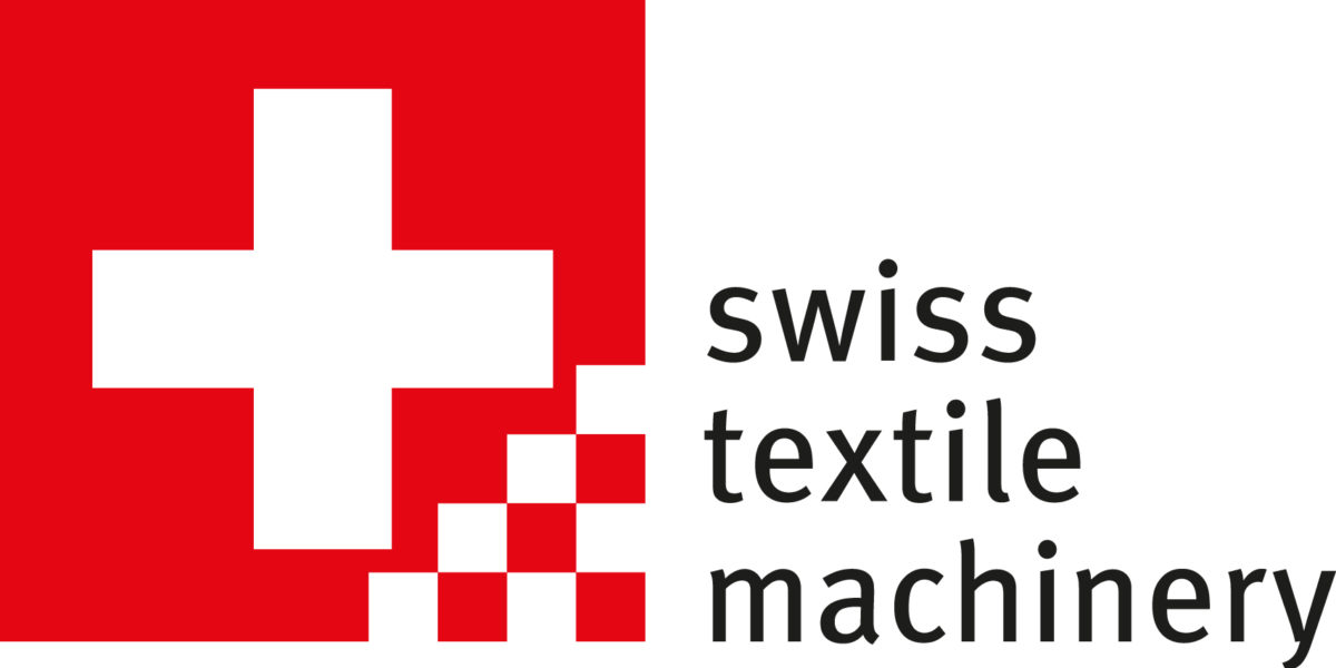 Swiss Textile Machinery Companies Announce a Successful ITMA Asia + CITME Exhibition