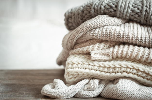 TEA appeals to buyers to raise knitwear garment purchase prices.