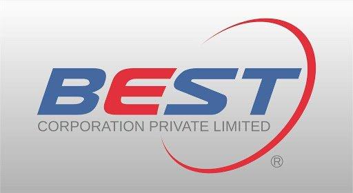 Tirupur's Best Corporation to invest Rs. 60 crore in Madhya Pradesh.
