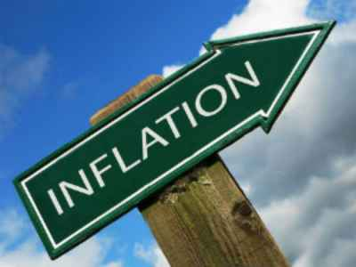 WPI inflation surges to 27-month high of 4.17% in Feb.