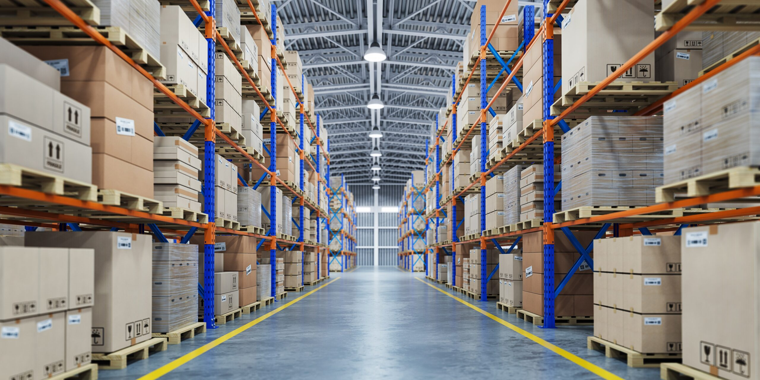 WoodenStreet to spend 5 Million USD for expanding its Warehouse Capacity by Fivefold