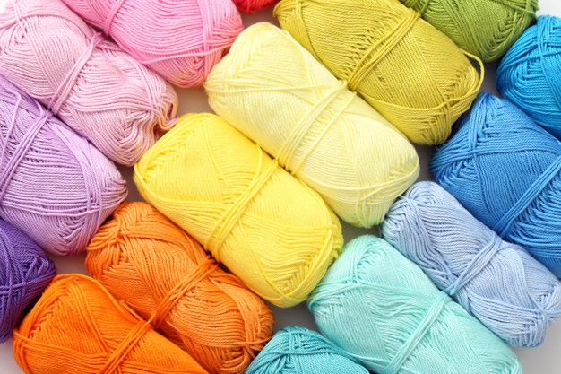 Yarn shortage in domestic market pushes up prices of hosiery, knitwear items.
