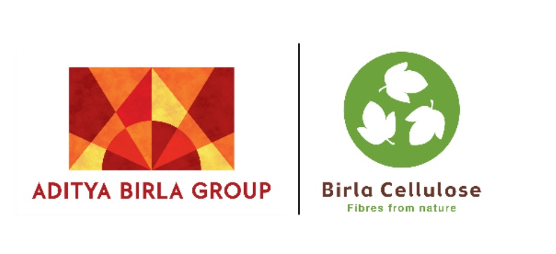 """Birla Cellulose wins """"National Innovative and Sustainable Supply Chain Awards"""" by UN Global Compact Network India"""
