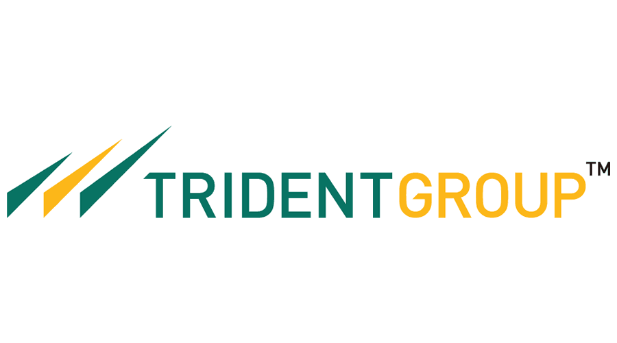 Trident Group Salutes Woman Power with Trident Asmita