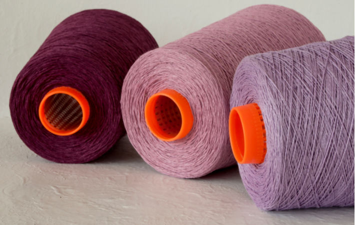 Helpline launched to address yarn price issues by textile units