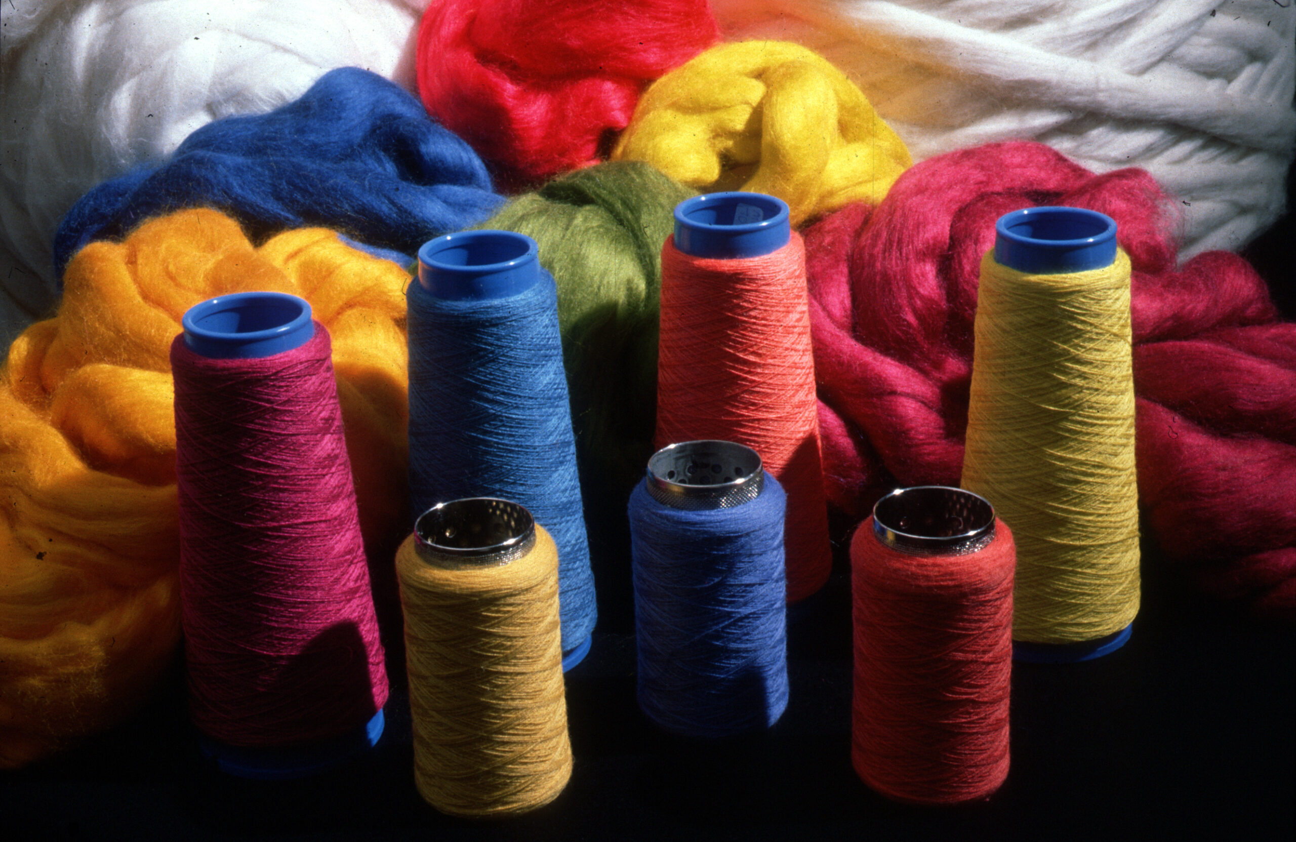 The Cotton Yarn Manufacturers Association (APTMA) refutes arguments about cotton yarn costs