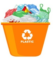 How is the Global Plastic Recycling Market is Reaching Newer Heights in Today's World?