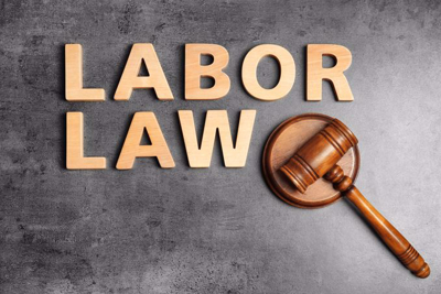 Govt defers labour codes as states fail to finalise rules.