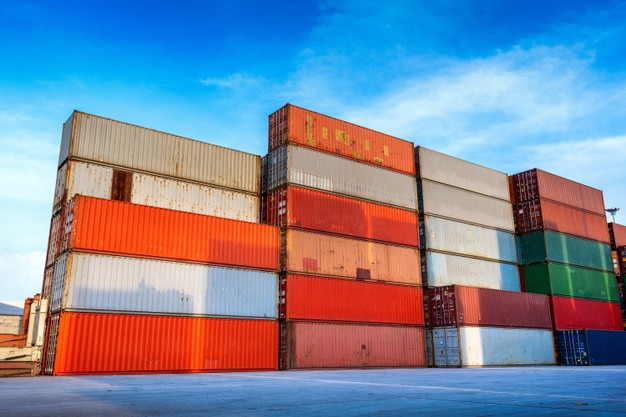 Govt extends current foreign trade policy till September.