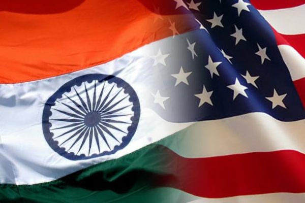 India to tell America to drop retaliatory tariffs set in motion by equalisation levy.