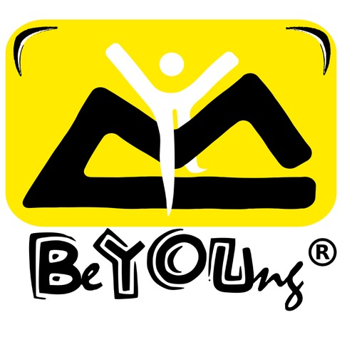 Beyoung to invest $3.3 Million in FY22, plans to hire 150+ Employees