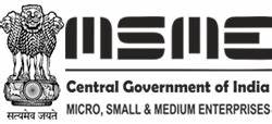 Pre- pack insolvency plan for MSMEs to save jobs: MCA secy.
