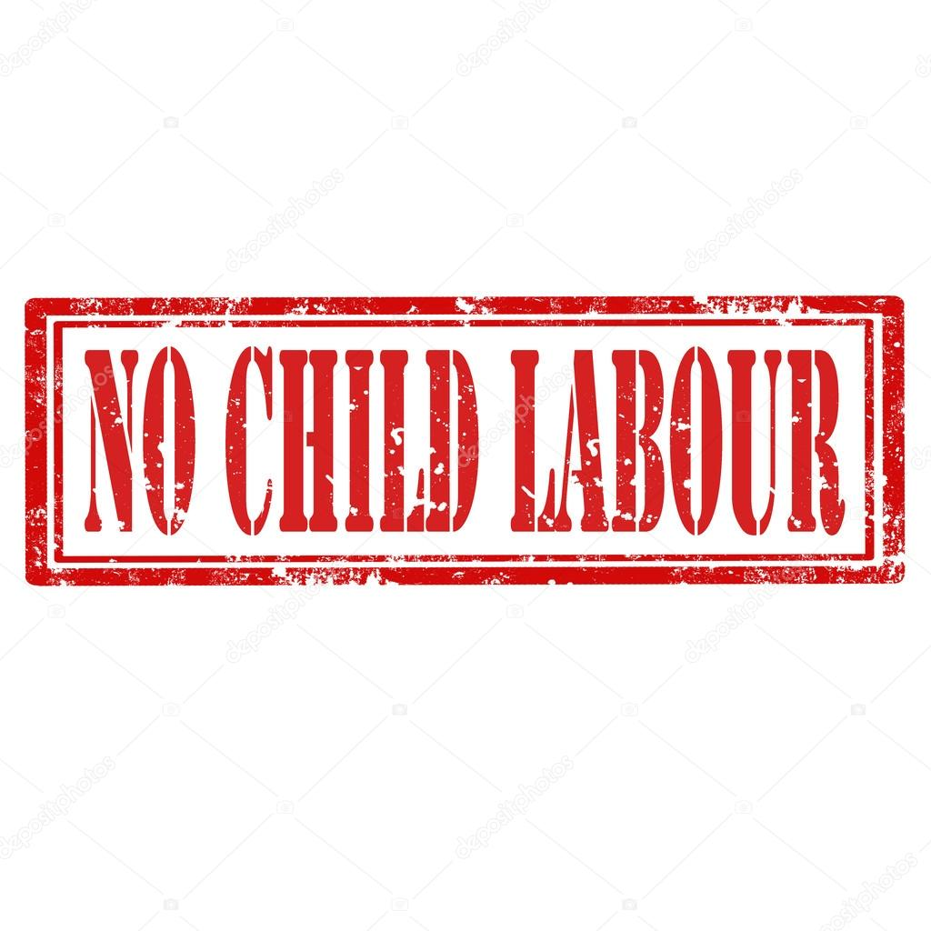 """""""No to Child Labour Employment"""" –  Indian textile industry takes proactive steps"""