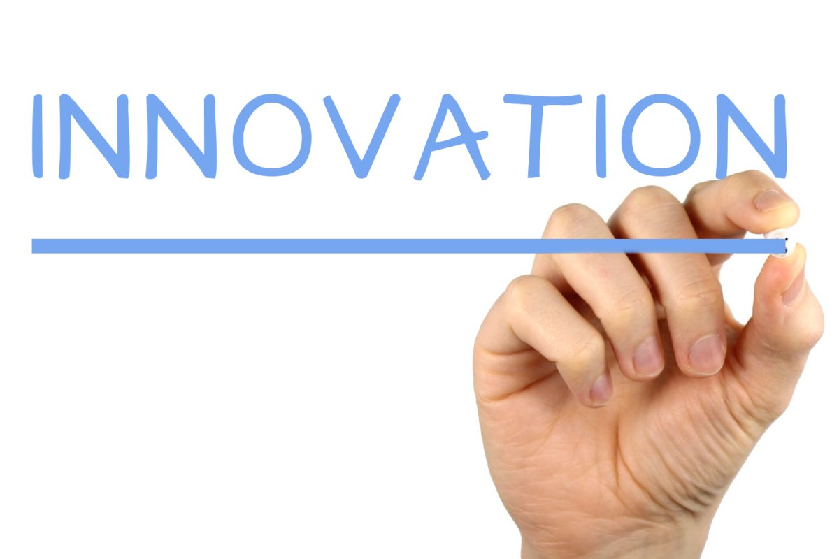 Nonwoven Innovations to Shine