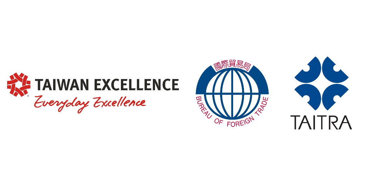 """Taiwan Excellence organizes a webinar on """"Textile Manufacturing Solution"""""""
