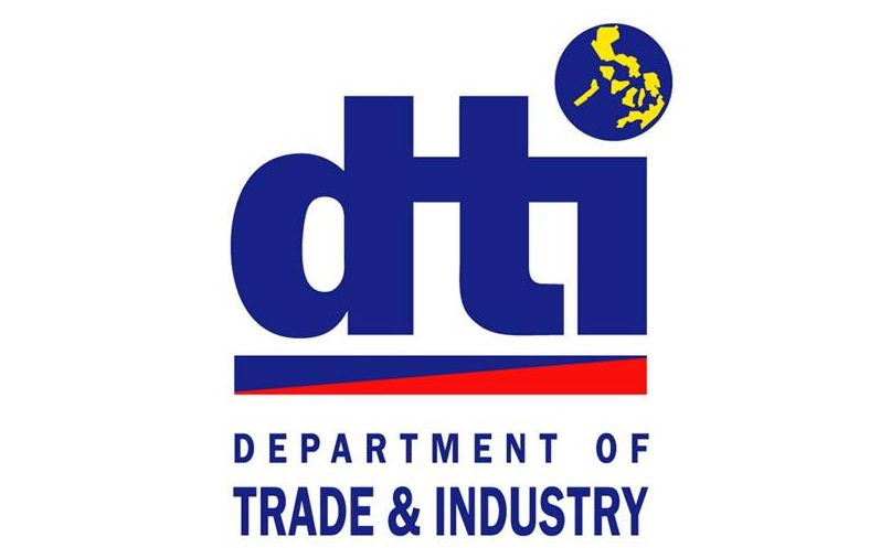 The Department of Trade and Industry (DTI) wants the EU to relax the rules on garment exports