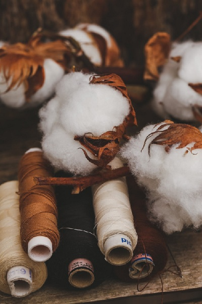 TheGovernment of Karachi has been advised to tackle the cotton and yarn shortages.