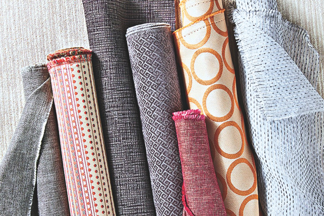 To address the shortage, the PRGMEA is allowing duty-free fabric imports