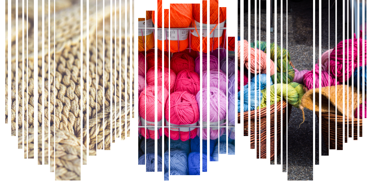 Buyer demand is secured by finer wool