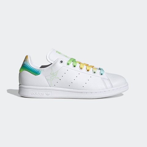 """adidas Originals Launches the Next Chapter of """"Stan Smith, Forever"""" With Disney"""