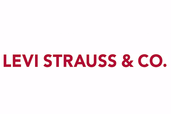 Key highlights from LEVI STRAUSS &CO.'s Q1 2021