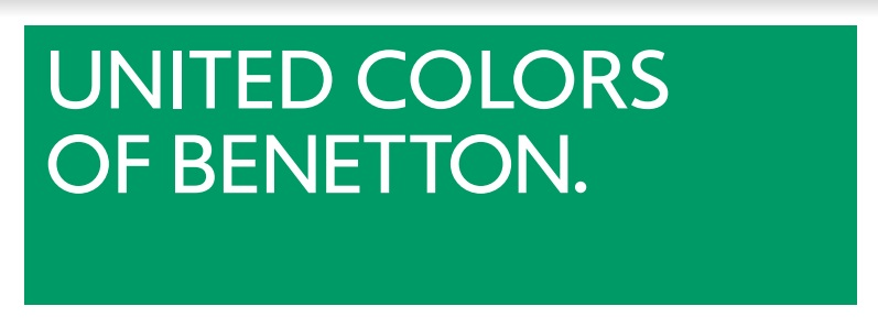 Benetton India & Timex India enter into a Licensing Agreement for design, manufacture and distribution of Benetton watches