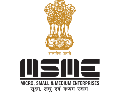 Government doesn't see rush of MSME insolvency cases