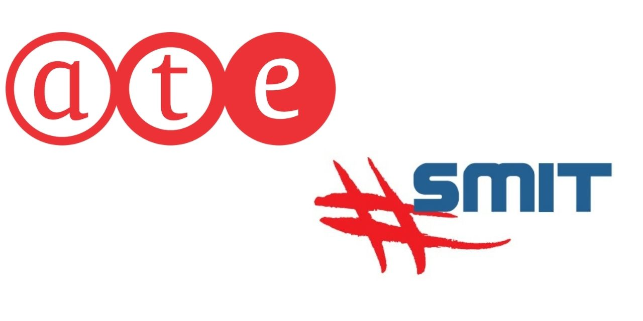 A.T.E. joins hands with SMIT S.r.l., Italy to promote Rapier Looms