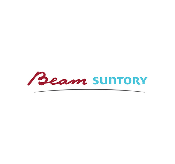 Beam Suntory and Suntory Holdings Donate $600,000 to Organizations Supporting COVID-19 Relief in India