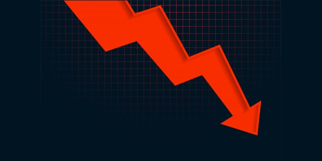 COVID-19's Impact On Textile Exports Caused A 13% Drop In FY21