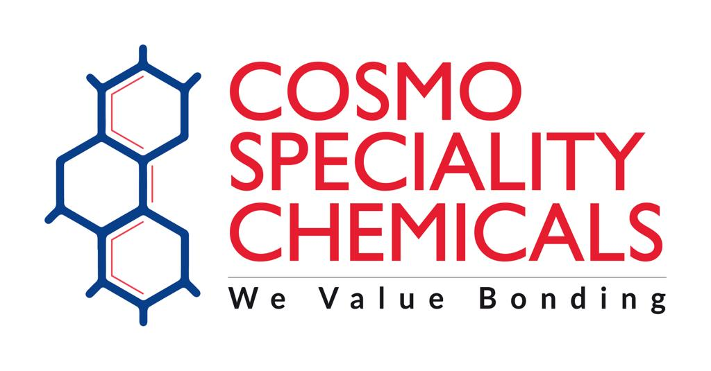 Cosmo Speciality Chemicals announces the launch of environment-friendly Microenz BS for Textile Industries