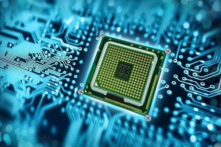 Microprocessor Market to Grow at 4.16% CAGR Until 2026 – TechSci Research