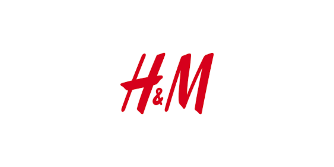 H&M attains 242% growth in India in March-May 2021 period