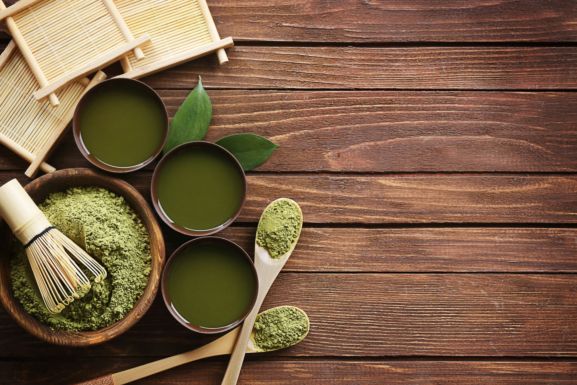How Much Time Does Kratom Take For The Effects To Kick In?