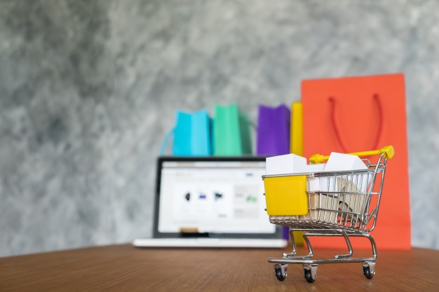 How e-Commerce is Aiding to the Expansion of MSMEs
