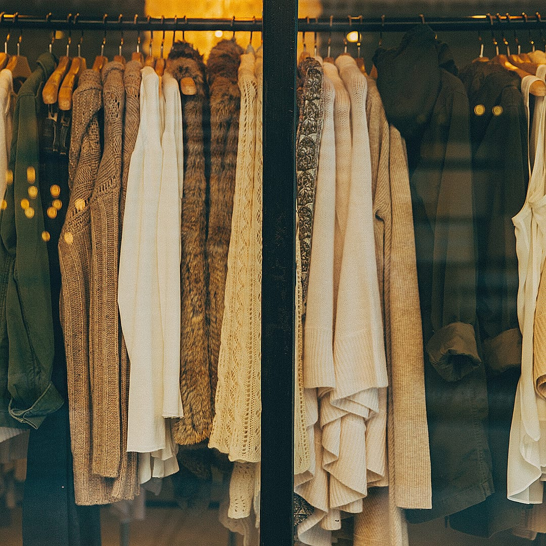 J.Crew Initiates Business Restoration Forefronting On Streetwear