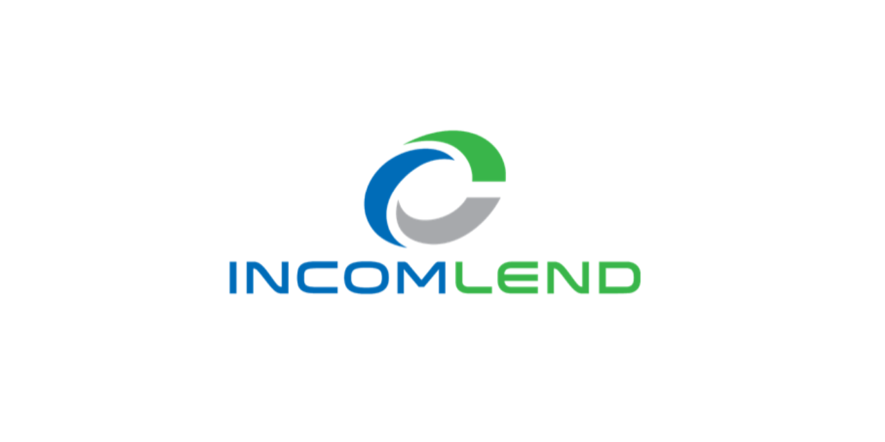 Incomlend Provides USD2.5 million Invoice Financing Programme for India-based Apparel Manufacturer to Capture Revenue Opportunities