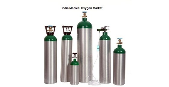 India Medical Oxygen Market To Establish Growth Due To Rapid Technological Advancement Until FY2027 – TechSci Research