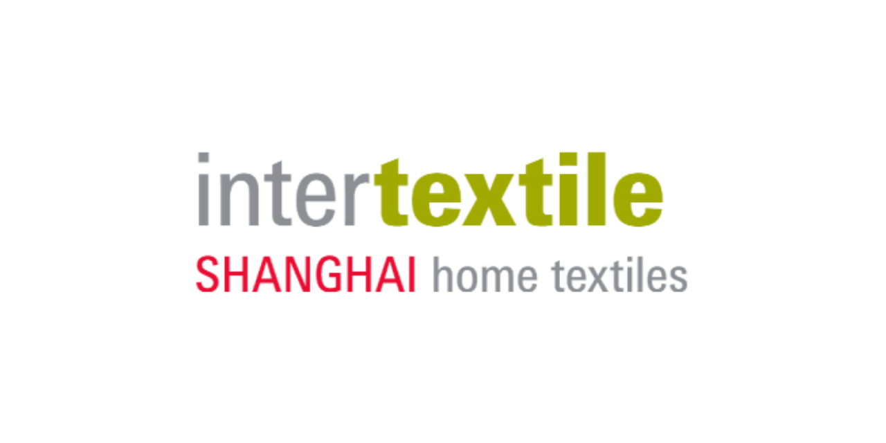 Intertextile Shanghai Home Textiles' Hybrid Exhibitor Options Allow Overseas Suppliers To Benefit From Fast-Recovering Chinese Market