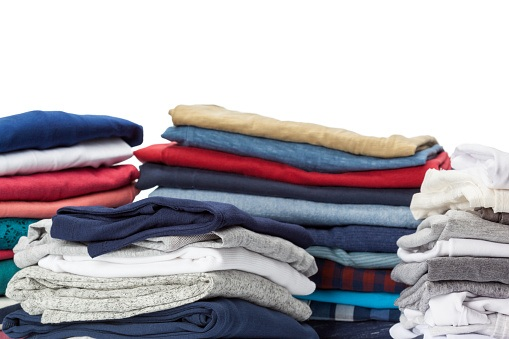 Local sales pip exports from Tirupur, garment centre