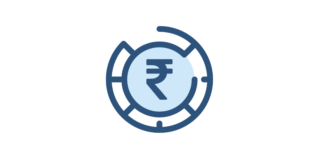 Rupee Recovers After 2-Month Weak Spell To 72.8 Per Dollar