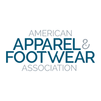 AAFA Publishes 22nd Version Of Constricted Material List